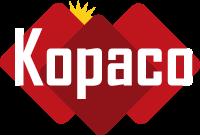 Stichting Kopaco